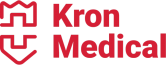 kronmedical.ro