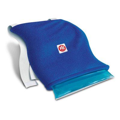Compresa-Reutilizabila-Thermogel-pentru-Terapie-Calda-20-x-30cm