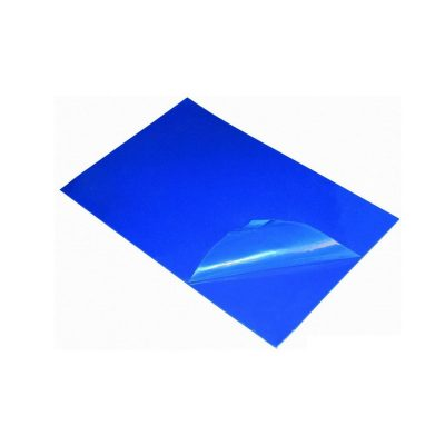Covoras-Antibecterian-95-x-45cm