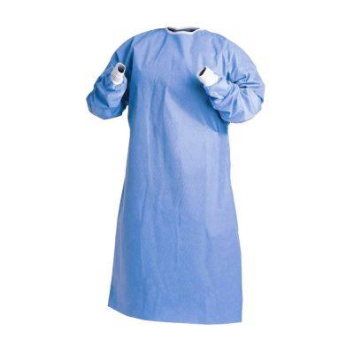 Halate-Chirurgicale,-Intaritura,-Ranforsate,-Dublate-XXL