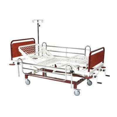 Pat-Medical-Reglabil