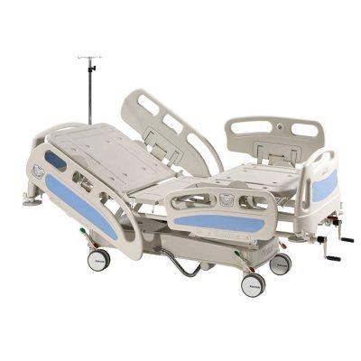 Pat-Medical-Reglabil-Electric