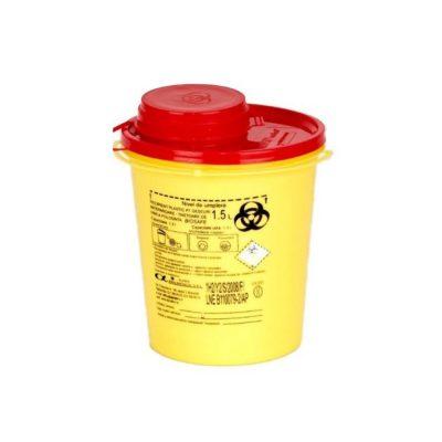 Recipient-Polipropilena-pentru-Taietoare-Intepatoare-1.5-L