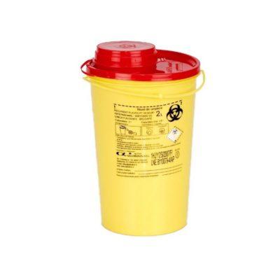 Recipient-Polipropilena-pentru-Taietoare-Intepatoare-2-L
