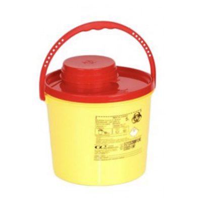 Recipient-Polipropilena-pentru-Taietoare-Intepatoare-5-L