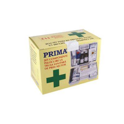 Trusa-Medicala,-Kit-Inlocuire