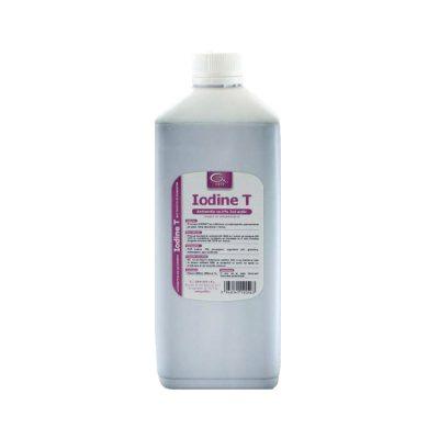 Betadina,-Iodinet-cu-Dozator-1L