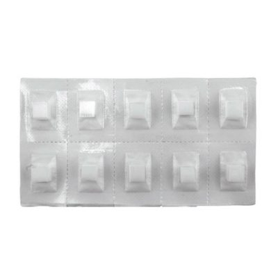 Burete-Hemostatic,-1-X-1cm