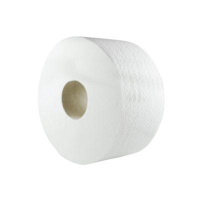 Hartie-igienica-Jumbo-2-str-100-m-Papely-alb