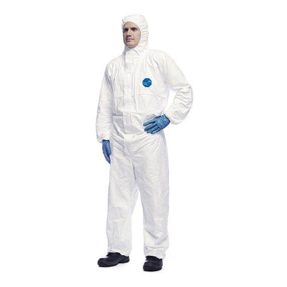 Combinezon-Protectie-Biologica-Cat.-III-Tip-5B-si-6B-Tyvek®-500-Xpert-Marime-M