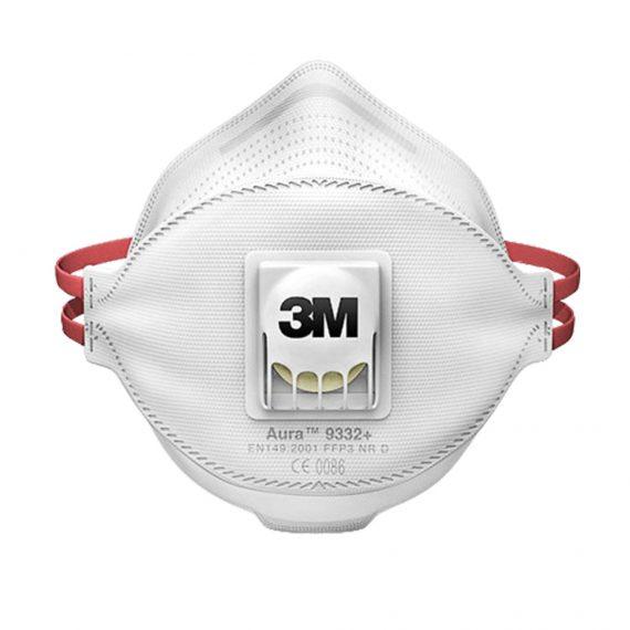 Masca-Protectie-Respiratorie-FFP3---3M™-Aura™-9332jpg