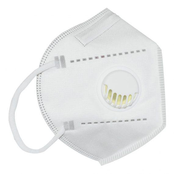 Masti-5-straturi-de-protectie,-Valva,-FFP2-KN95-N95,-AmbiLife
